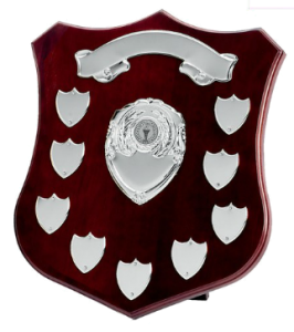 Eastern Regional Championship 2013 Club Shield