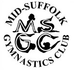 Mid Suffolk Gym Club