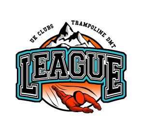UK Clubs League Logo