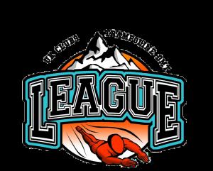 UK Clubs League Logo