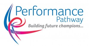 BG Performance Pathway Regional Clinic