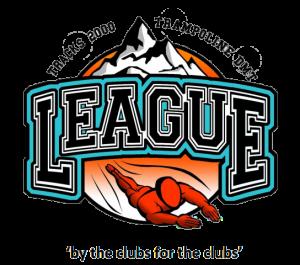T2K League