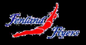 Fenland-Flyers