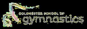 Colchester-School-of-Gymnastics