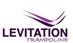 Levitation hosts East Region Championship 2015