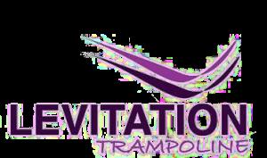 Levitation hosts East Region Championship 2015