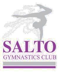 Salto Gymnastics Club