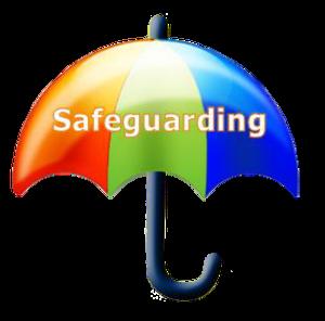 Safeguarding Umbrella