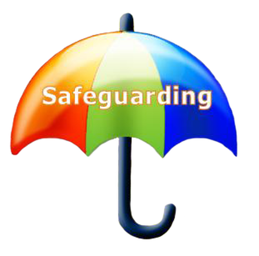 Safeguarding CPD Event - October 2018