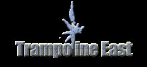 Trampoline East